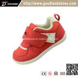 Новые Chirldren горячая продажа повседневной спортивной обуви 20006 малыша