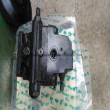 Komatsu Wa380 Wa480 cargadora de ruedas Motor del ventilador (708-7S-00550)