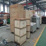 Faser-MetallEdelstahl-Gefäß-Rohr-Ausschnitt-Gravierfräsmaschine