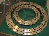 Typ 110/1500.2 Qualitäts-industrielle Drehkran-Schwenktisch-Peilung