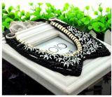 De Juwelen van de Manier van de Halsband van de Kraag van het Kristal van de Diamant van bergkristallen
