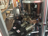 커피 잔을%s 고속 종이컵 기계