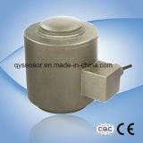 Отожмите (гидровлическую или пневматическую) ячейку загрузки испытание проверки (QH-72A)