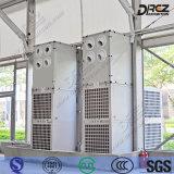 Безшовное кондиционирование воздуха шатра соединения с шатром