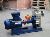 ZX moteur Diesel de la pompe à amorçage automatique