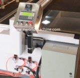 EVA PVB lamellierte Glasschneiden-Maschine, lamellierten Glasschneiden-Tisch