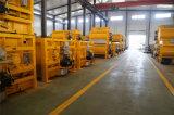 Смеситель Bagger фабрики 4/6 Precast бетона Китая электрический конкретный