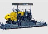 Pavimentadora concreta del asfalto oficial del fabricante RP403 de XCMG para la venta