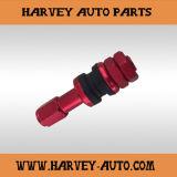 Soupape du pneu Hv-TV09 pour le camion (TR43E)