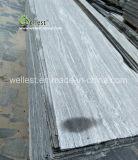 Chine G302 vague gris Granite Tile pour revêtement de revêtement de sol revêtement mural Paving