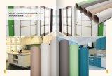 Película decorativa do PVC de Jiade para a mobília