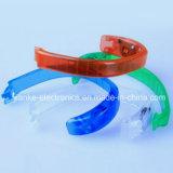 Förderndes Beleuchtung-Armband der Feld-LED mit Firmenzeichen-Drucken (4011)