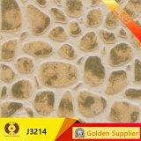 [300إكس300مّ] [نون-سليب] حجارة نظرة [فلوور تيل] خزفيّة ([ج3213])