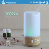 SPA Product (20099A)のための超音波Aromatherapy Diffuser