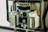 Imprimante à jet d'encre continue pour l'emballage de médicaments (LDJ-V98)