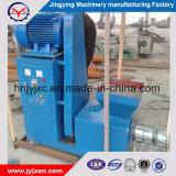Machine van de Pers van de Briket van de Houtskool van het Zaagsel van de biomassa de Houten