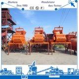 販売のための500L容量Js500の電気具体的なミキサーか機械