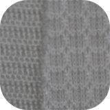 В ЗАЦЕПЛЕНИИ с водонепроницаемым полиэфирная ткань Mesh