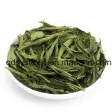 Alta doçura adoçante natural Stevia Ra 97% para condimento & Tempero