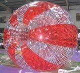 CE Certificate Cheap Inflatable Zorb Ball da vendere, Zorb Ball, Zorbing Inflatable