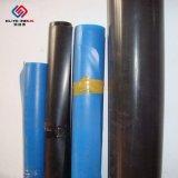 材料を耕作する中国ASTMのHDPEのGeomembraneの専門の製造業者