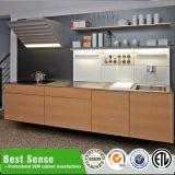Beste Richtungs-heißer Verkauf sinkt Küche