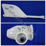 1kw 24V/48V/96V Wind turbine/génératrice/Pmg pour utilisation à domicile