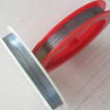 Collegare puro di Moly del molibdeno di >99.5% per la tagliatrice di EDM