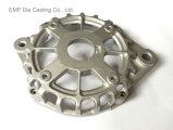 La lega di alluminio professionale di fabbricazione la pressofusione