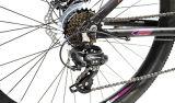 26 합금 21sp Shimano 산 자전거