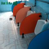 На заводе Jialifu прямой продажи водонепроницаемый Urinal раздел