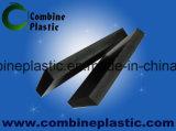 A boa qualidade espumou folha do PVC como materiais de anúncio plásticos