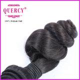 新製品のHightの良質品の毛の拡張バージンの人間の毛髪