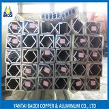 Chinois de haute qualité crédible usine Direct Profil en aluminium pour la vente de produits