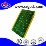 4layers Circuit multicouches Circuit haute température Carte PCB