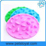 Шар собаки питания продукта любимчика фабрики медленный (HP-303)