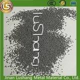 0.5 millimètre/matériau normal national résistant à l'usure de la pillule 304 d'acier inoxydable