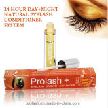 Эффективно и горячие продавая косметики сыворотки ресницы сыворотки роста ресницы Prolash+