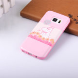 Cell Phone Cover met Pattern Phone Case