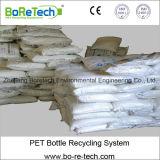 Le détergent pour laver les déchets de plastique (T31) /détergent chimique