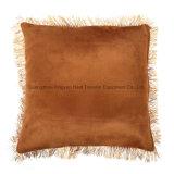 L'OEM assiste la cassa del cuscino della tessile di sublimazione della tintura, cassa del cuscino di alta qualità