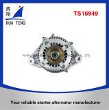 alternatore di 12V 60A per il motore Lester 13240 100211-3352 di Toyota