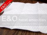 Hot Sale, Hotel Shoe Shine Mitt! Preço baixo e boa qualidade!