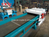 ドラムタイプ産業木製の砕木機