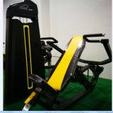 Тренажерный зал оборудование для фитнеса плечо нажмите Xc804