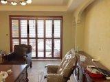 2017년 중국 공급자 견본 유효한 문 Windows 참피나무 재배지 셔터