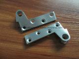 Accessoires de blocage d'acier inoxydable par le moulage de précision