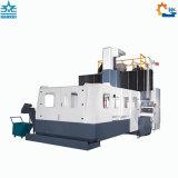 Prezzo di fabbrica di macinazione della Cina del centro di lavorazione di CNC della doppia colonna Gmc2016