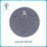 Módulo agradável do diodo emissor de luz do módulo 220V do diodo emissor de luz do projeto 18W para a luz de teto
