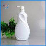 бутылка 1000ml PP пластичная для упаковывать шампуня